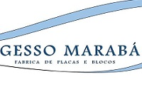 Gesso Marabá – Fábrica