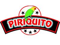 Distribuidora de Palmito Periquito