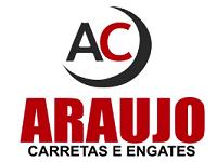 Araujo Carretas e Engates