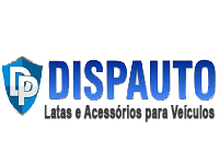 Dispauto – Latas e Acessórios para Veículos