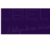L'BEL – Cosméticos e Perfumes