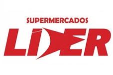 Lider Supermercado