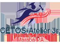 Cetos – Centro Educacional Técnico em Odontologia e Saúde