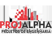 Projalpha