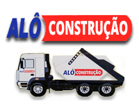 Alô Construção