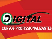 Digital Cursos Profissionalizantes