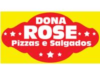 Dona Rose