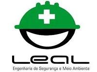 Leal Prev – Consultoria e Assessoria em Seg. do Trabalho e Meio Ambiente