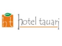 Hotel Tauari