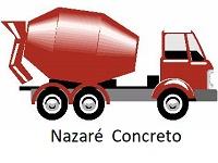 Nazaré Concreto