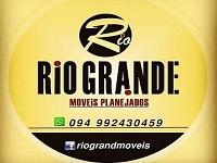 Rio Grande Móveis Planejados