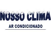 Nosso Clima Ar Condicionado