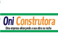 Oni Construtora