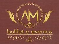 AM Buffet e Eventos