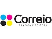 Correio Gráfica e Editora