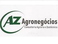 AZ Agronegócios Consultoria Agrária e Zootécnica