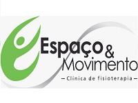 Espaço & Movimento Clínica de Fisioterapia