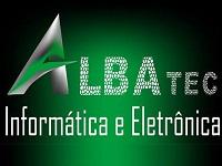 AlbaTec Informática e Eletrônica
