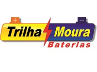Trilha Moura Baterias