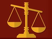 Cade e Oliveira Advogados Associados
