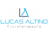 Fisioterapeuta – Dr. Lucas Altino