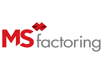 MS Fomento Mercantil