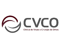 CVCO Hospital dos olhos