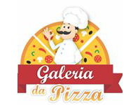 Galeria da Pizza