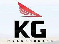 KG Transportes
