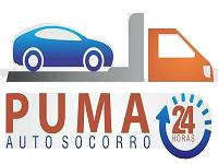 Auto Socorro Puma