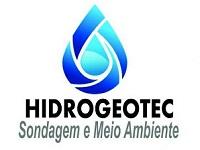 Hidrogeotec Sondagem e Meio Ambiente