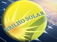 Brilho Solar Energia Solar
