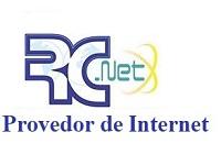 Provedor – RC Net