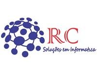 RC  Soluções em Informática