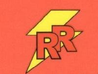 RR Elétrica e Serviços
