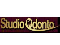 Studio Odonto