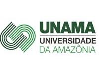 Faculdade Unama