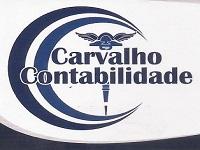 Carvalho Contabilidade