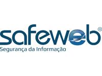 Safeweb Filial Marabá
