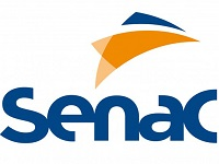 SENAC – Serviço nacional de Aprendizagem Comercial
