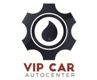 Vip Car Auto Center