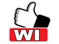 WI Assistência Técnica e Variedades