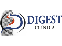 Disgest Clínica