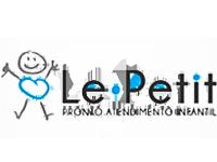 Clínica Pediatra Le Petit