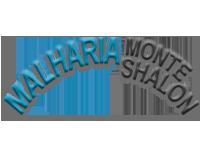 Malharia Monte Shalon