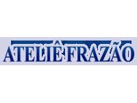 Ateliê Frazão