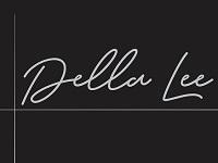 Della Lee