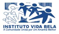 Instituto Vida Bela