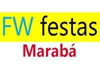 FW Festas Marabá