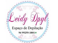 Leidy Depyl – Espaço de Depilação